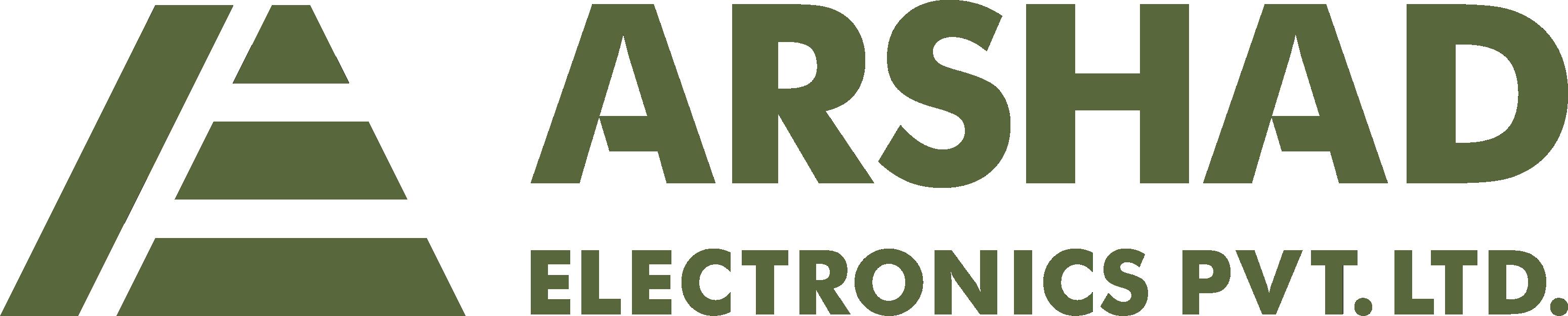 Arshad Electronics Pvt. Ltd.